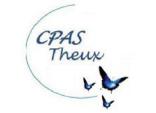 CPAS-Theux